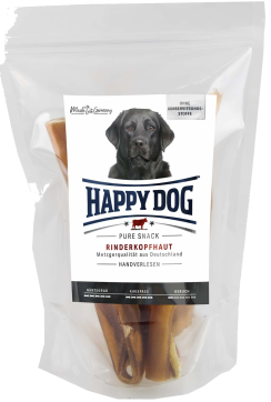 60794 happy dog kauartikel rinderkopfhaut 00luval3iaame021 1