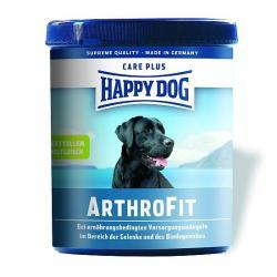 arthrofit-1kg.jpg