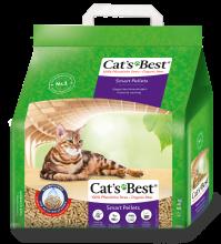 Cat s best smart pellets