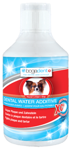 Dentalwateradd hd