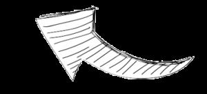 Fleche1 1