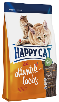 Happy cat atlantik lachs livo trans 1