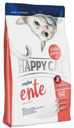 Happy cat ente sensitive livo trans 1