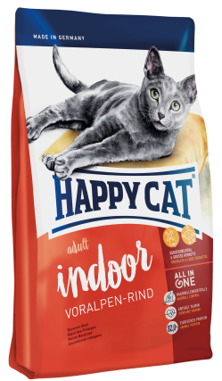 Happy cat indoor voralp livo trans 1