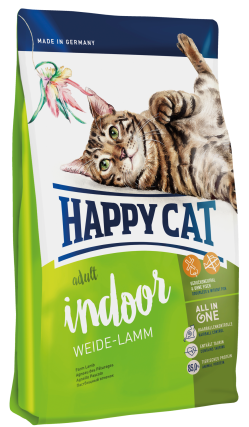Happy cat indoor weide livo trans 1