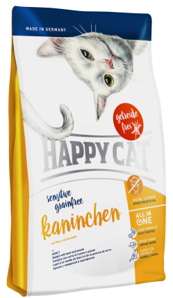 Happy cat kaninchen sensitive livo trans 1