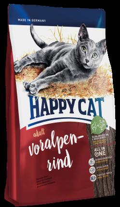 Happy cat voralpen rind livo trans 1