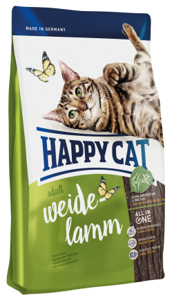 Happy cat weide lamm livo trans 1