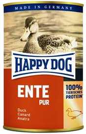 Hd ente 400g lmresized 1trans 1