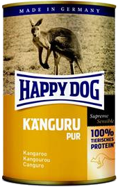 Hd kangaroo 400g lmresized 1trans
