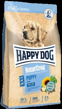 Naturcroq puppy livo 2020 lmresized 2