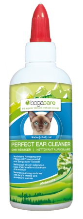 Ubo0206 perfect ear cleaner katze web