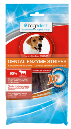 Ubo0730 bogadent dental enzyme stripes medium web