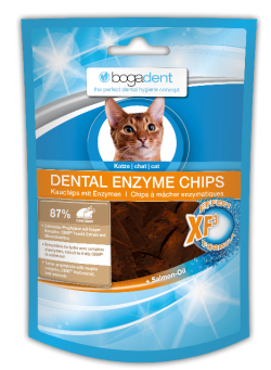 Ubo0741 bogadent dental enzyme chips katze chicken web
